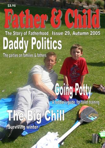 Cover 29