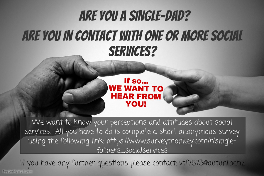 Dating site for single dads