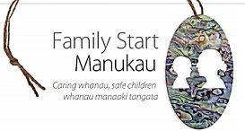 Family Start Manukau