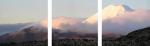 nvc volcano